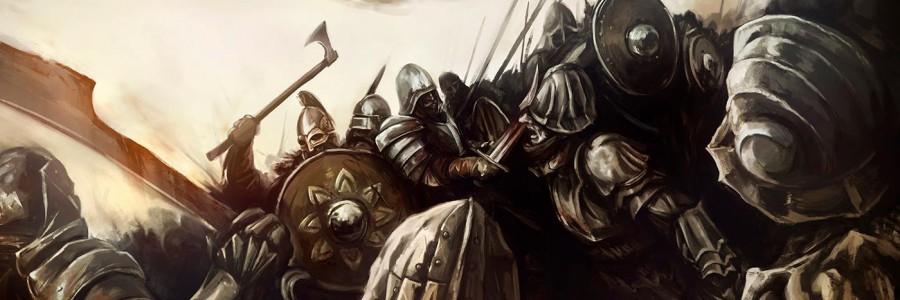 Válka o Prsten