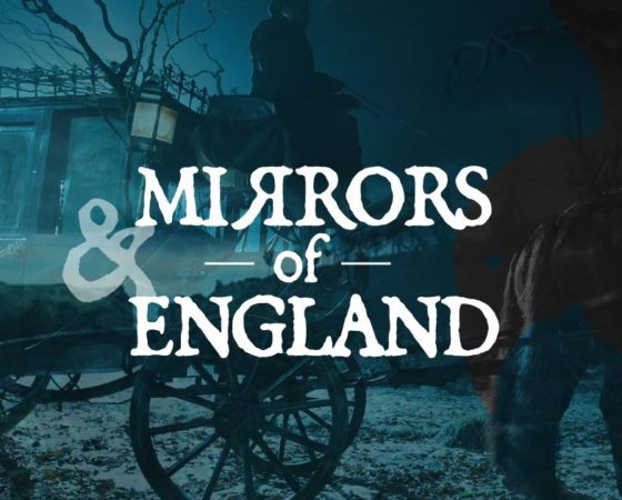 Mirrors of England
