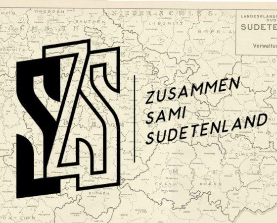 Zusammen/ Sami/ Sudetenland